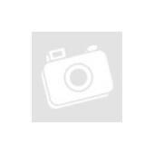 Bio, nyers Növényi porok