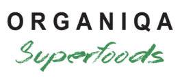 Organiqa Superfoods