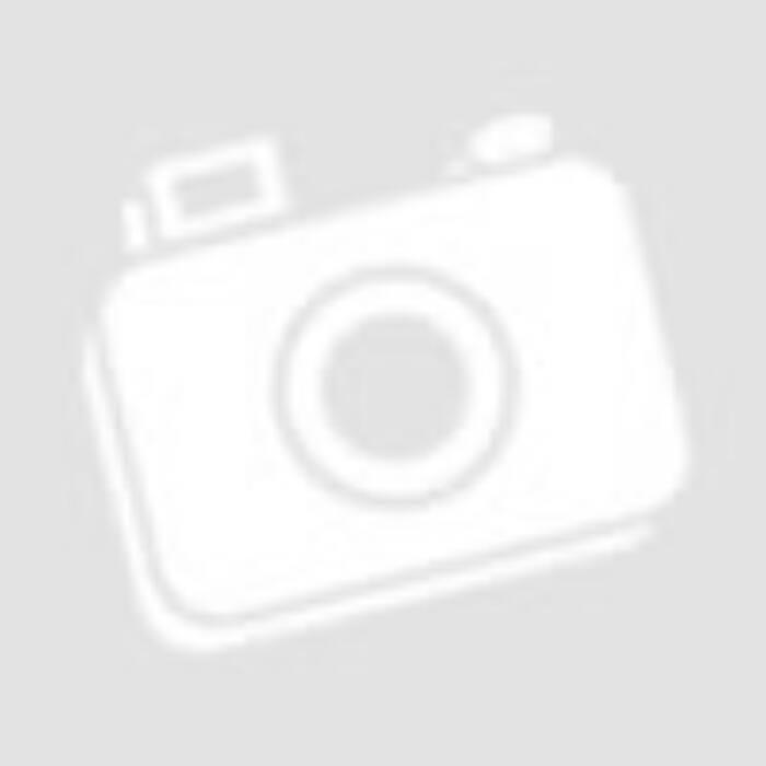 Supergreens-baobab vegán fehérje mix